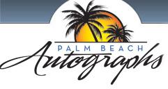 pbautographs_logo