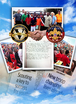 VanDuzer-BoyScouts_Graphic-LR_254
