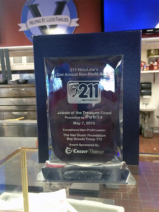211_Award